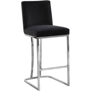 Leslie Seppich 26 Bar Stool