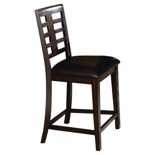 Standard Furniture Bella 24
