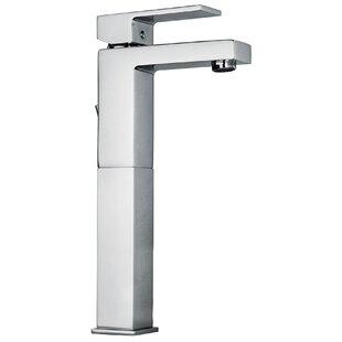 Jewel Faucets J12 Bath Series Single hole Bathroom Faucet