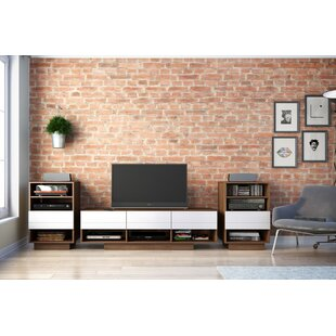 Anabel TV Stand for TVs up to 65