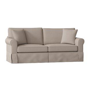Belfast Sofa