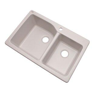 Acrylic Kitchen Sinks Youu0027ll Love | Wayfair