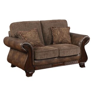 Taraval Chesterfield by Astori..