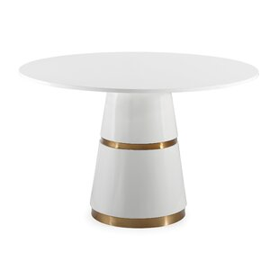 Reviews River Dining Table By Mercer41