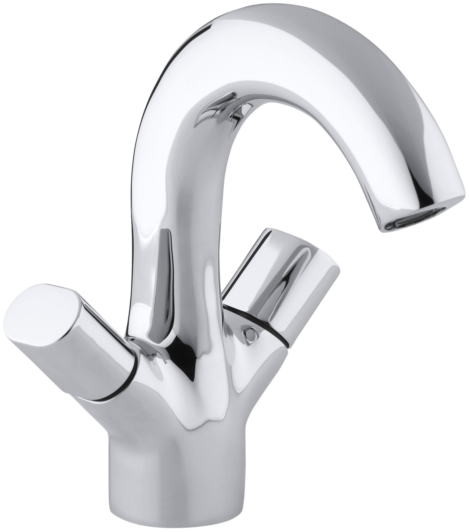 by design steel for top size hole picks pull chrome pikus arc kitchen bathroom modern full faucet out decor one sprayer faucets part of high nickel stainless with lillian contemporary