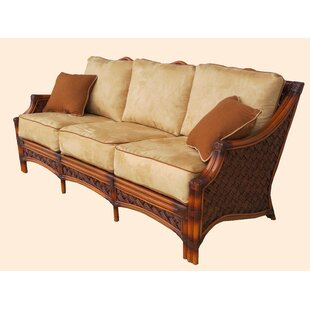 Shop for Schmitz Sofa by Bay Isle Home Reviews (2019) & Buyer's Guide