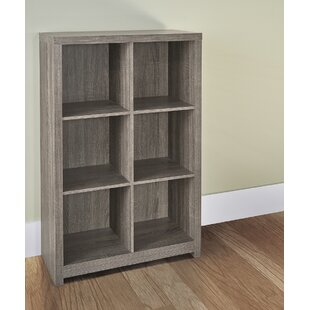 Premium Storage Cube Unit Bookcase by ClosetMaid Purchase