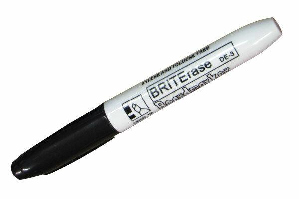 Neoplex Briterase Dry Erase Marker Wayfair