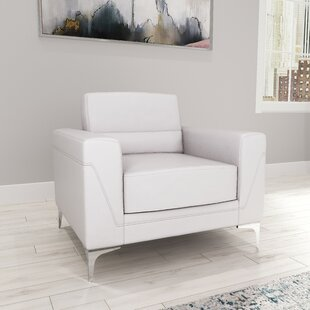Tanyeli Standard Configurable Living Room Set by Orren Ellis