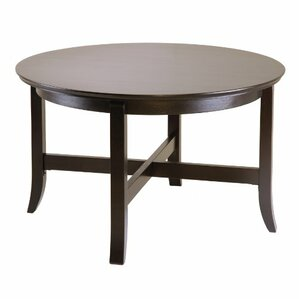Toby Coffee Table by Luxury Home