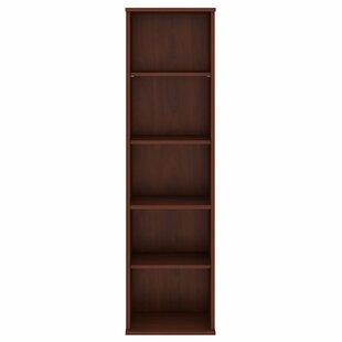 Bush Business Furniture Standard Bookcase
