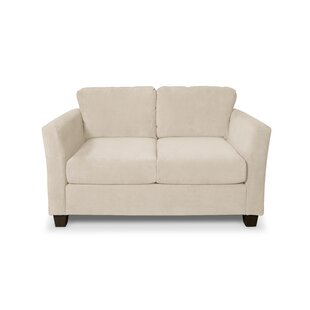 Edward Loveseat by Gregson Classics Find