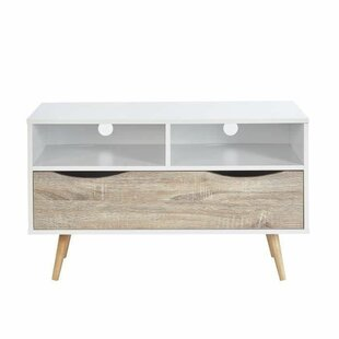 Tristan TV Stand For TVs Up To 40