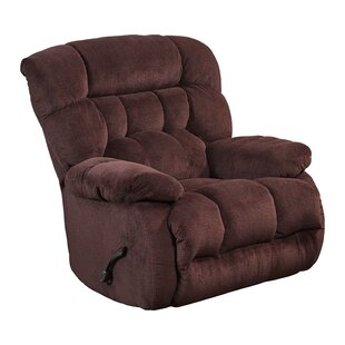 Daly Recliner