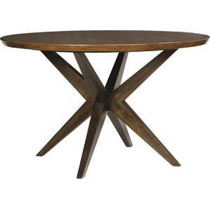 jeffry dining table - Tables
