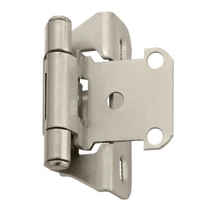 Hinge (Set of 2)