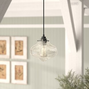 Laurel Foundry Modern Farmhouse Betsy 1-L..
