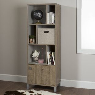 Expoz Cube Unit Bookcase South Shore