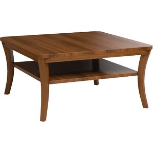 Caravel Urbane Coffee Table