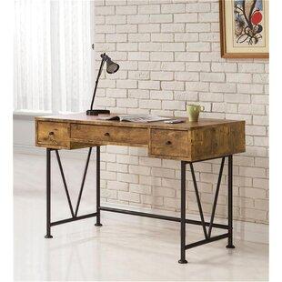 Lund Desk