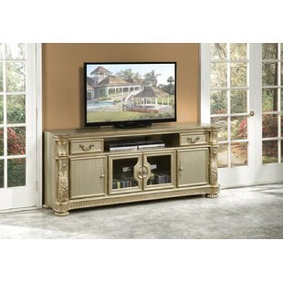 Odelia TV Stand by Astoria Grand