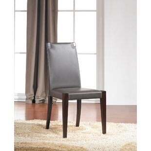 Perrone Patio Dining Chair