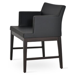 Soho Chair sohoConcept