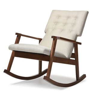 Sensational Philippa Jimmy Rocking Chair Ocoug Best Dining Table And Chair Ideas Images Ocougorg