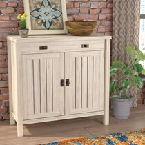 Farmhouse Cottage Amp Country Cabinets Amp Chests You X27 Ll Wayfair