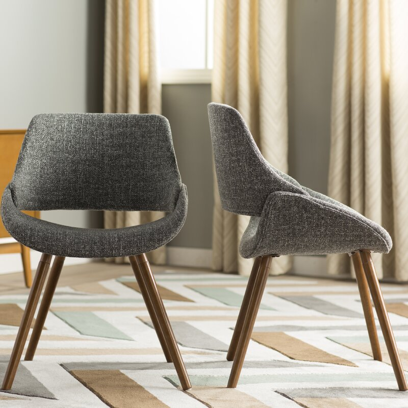 Aird Dining Chair Langley Street Aird Dining