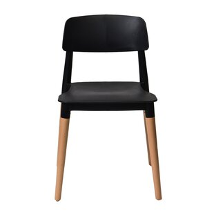 Bakker Dining Chair George Oliver