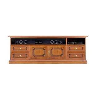 Bargale TV Stand For TVs Up To 70