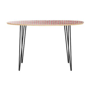 Camryn Dining Table by Wrought Studio No Copoun