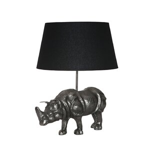 Lindview Rhino 20 Table Lamp
