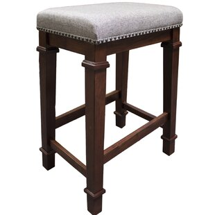 Speirs 29 Bar Stool