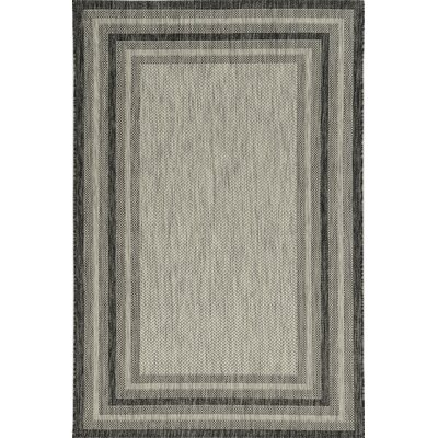 Commercial Use Area Rugs On Sale Wayfair