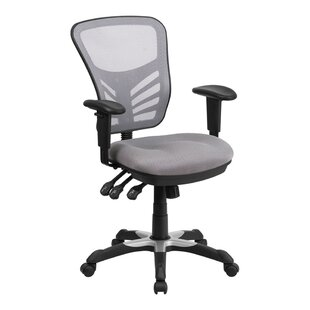 Sansa Mesh Task Chair by Symple Stuff Looking for