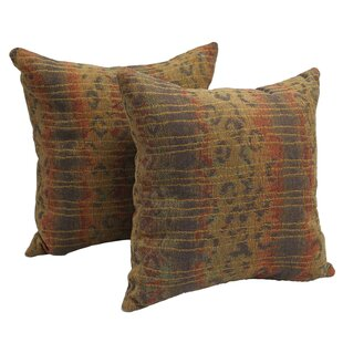 Trotter Throw Pillow (Set of 2)