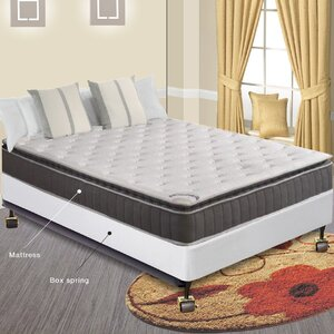 Bed Frame Plans With Storage