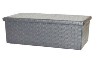 Few Storage Ottoman by Win..