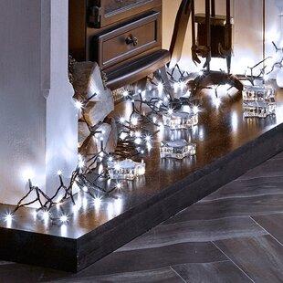 1200 Megabrights Fairy Light By The Seasonal Aisle