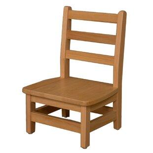 Compare Krafton Kids Chair ByHarriet Bee