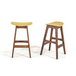 Verdugo 29 Bar Stool (Set of 2)