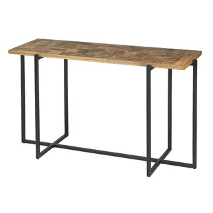 Azaiah Console Table By Williston Forge