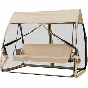 Swing Seat Image