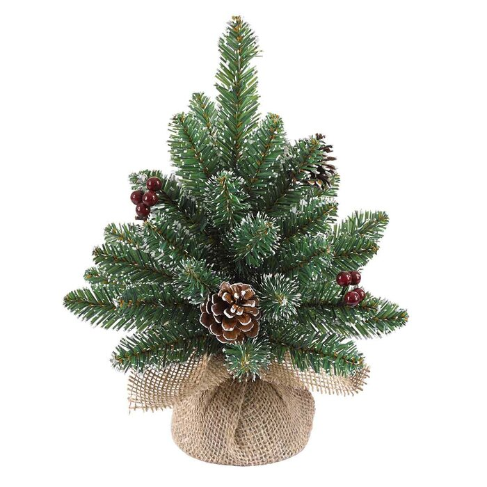 Artificial Christmas Trees Uk.1ft Green Artificial Christmas Tree With Stand