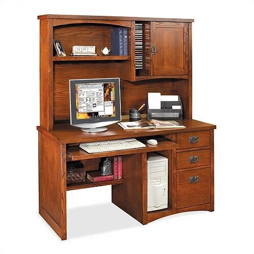 hutches style products countryside furniture hutch amish mission cabinets door solano china