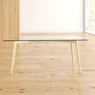 Berg Coffee Table By Norden Home