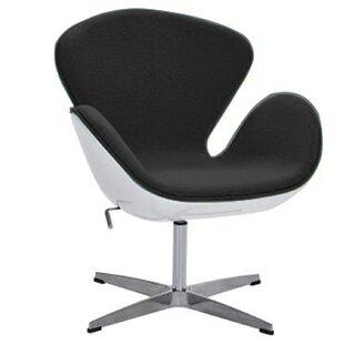 Joann Swivel Lounge Chair