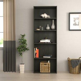 Rosemary Standard Bookcase by Ebern Designs